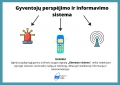 Gyventojų perspėjimo ir infomavimo sistema.png